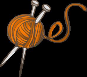 knitting-md